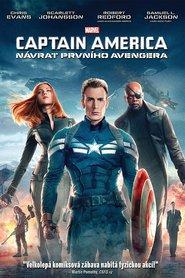 http://filmzdarma.online/kestazeni-captain-america-navrat-prvniho-avengera-10