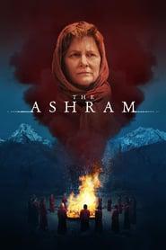 http://filmzdarma.online/kestazeni-the-ashram-100062