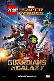 http://filmzdarma.online/kestazeni-lego-marvel-super-heroes-guardians-of-the-galaxy-the-thanos-threat-100091
