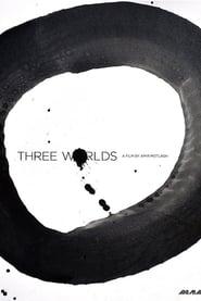 http://filmzdarma.online/kestazeni-three-worlds-100092