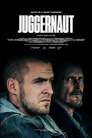 http://filmzdarma.online/kestazeni-juggernaut-100105