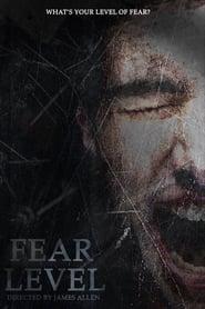 http://filmzdarma.online/kestazeni-fear-level-100110