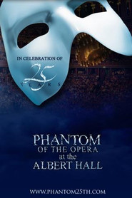 http://kezhlednuti.online/the-phantom-of-the-opera-at-the-royal-albert-hall-10016