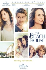 http://filmzdarma.online/kestazeni-the-beach-house-100212