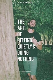 http://kezhlednuti.online/the-art-of-sitting-quietly-and-doing-nothing-100292
