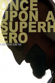 http://kezhlednuti.online/once-upon-a-superhero-100307