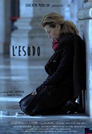 http://filmzdarma.online/kestazeni-l-esodo-100331