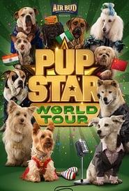 http://filmzdarma.online/kestazeni-pup-star-world-tour-100335