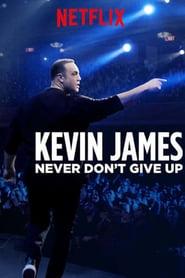 http://filmzdarma.online/kestazeni-kevin-james-never-don-t-give-up-100372