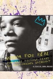 http://kezhlednuti.online/boom-for-real-the-late-teenage-years-of-jean-michel-basquiat-100384