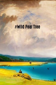 http://kezhlednuti.online/the-wild-pear-tree-100391