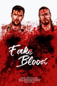 http://filmzdarma.online/kestazeni-fake-blood-100443