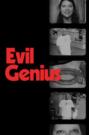 http://kezhlednuti.online/evil-genius-the-true-story-of-america-s-most-diabolical-bank-heist-100542