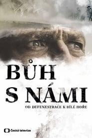 http://filmzdarma.online/kestazeni-buh-s-nami-od-defenestrace-k-bile-hore-100559
