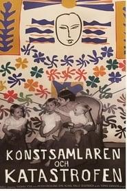 http://filmzdarma.online/kestazeni-konstsamlaren-och-katastrofen-100589
