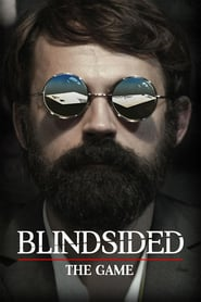 http://kezhlednuti.online/blindsided-the-game-100616