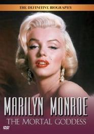 http://filmzdarma.online/kestazeni-marilyn-monroe-the-mortal-goddess-100629