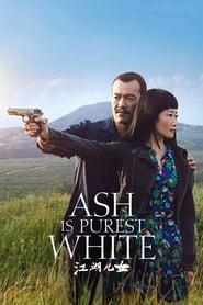 http://filmzdarma.online/kestazeni-ash-is-purest-white-100652