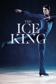 http://kezhlednuti.online/the-ice-king-100678