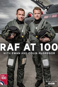 http://kezhlednuti.online/raf-at-100-with-ewan-and-colin-mcgregor-100684