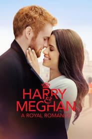 http://filmzdarma.online/kestazeni-harry-amp-meghan-a-royal-romance-100703