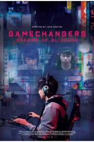 http://kezhlednuti.online/gamechangers-dreams-of-blizzcon-100717