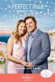 http://filmzdarma.online/kestazeni-the-perfect-bride-wedding-bells-100737
