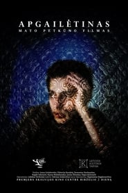 http://filmzdarma.online/kestazeni-apgailetinas-100791