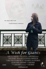 http://filmzdarma.online/kestazeni-a-wish-for-giants-100797
