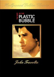 http://kezhlednuti.online/boy-in-the-plastic-bubble-the-10083