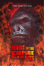 http://filmzdarma.online/kestazeni-revolt-of-the-empire-of-the-apes-100868