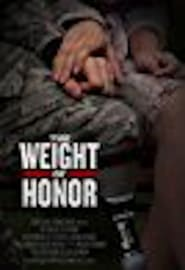http://kezhlednuti.online/the-weight-of-honor-100879
