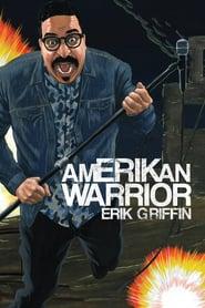 http://filmzdarma.online/kestazeni-erik-griffin-amerikan-warrior-100884