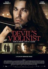 http://filmzdarma.online/kestazeni-paganini-the-devil-s-violinist-10089