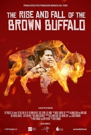 http://kezhlednuti.online/the-rise-and-fall-of-the-brown-buffalo-100999