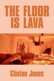 http://kezhlednuti.online/the-floor-is-lava-101000