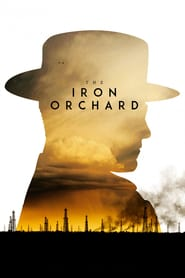 http://kezhlednuti.online/the-iron-orchard-101010
