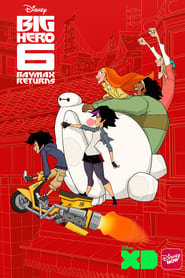 http://kezhlednuti.online/big-hero-6-baymax-returns-101102
