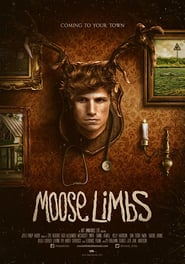 http://filmzdarma.online/kestazeni-moose-limbs-101110
