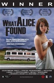 http://filmzdarma.online/kestazeni-what-alice-found-101118