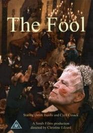 http://filmzdarma.online/kestazeni-the-fool-101158