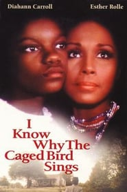 http://kezhlednuti.online/i-know-why-the-caged-bird-sings-101169