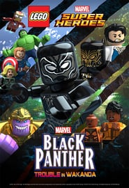 http://kezhlednuti.online/lego-marvel-super-heroes-black-panther-trouble-in-wakanda-101187