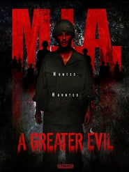 http://kezhlednuti.online/m-i-a-a-greater-evil-101199