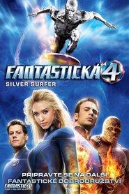 http://filmzdarma.online/kestazeni-fantasticka-ctyrka-silver-surfer-1012