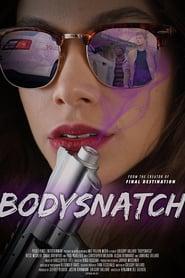 http://filmzdarma.online/kestazeni-bodysnatch-101215