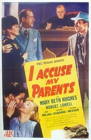 http://filmzdarma.online/kestazeni-i-accuse-my-parents-101236