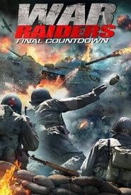 http://filmzdarma.online/kestazeni-war-raiders-101327
