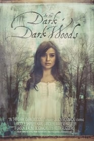 http://kezhlednuti.online/in-the-dark-dark-woods-101332