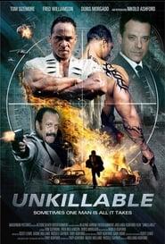 http://filmzdarma.online/kestazeni-unkillable-101366